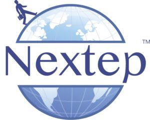 株式会社Nextep(ネクステップ)